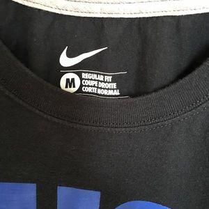 Nike Shirts - Nike T-Shirt
